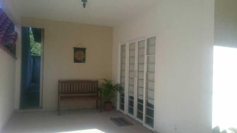 9041f46b-704b-4c22-9f6f-605caf - Casa de Vila 3 quartos à venda Taquara, Rio de Janeiro - R$ 229.900 - SVCV30006 - 10