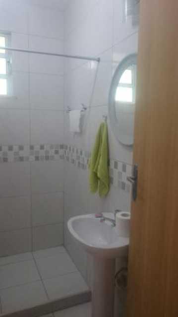 df20a833-5e00-4cd0-a62e-385ab5 - Casa de Vila 3 quartos à venda Taquara, Rio de Janeiro - R$ 229.900 - SVCV30006 - 13