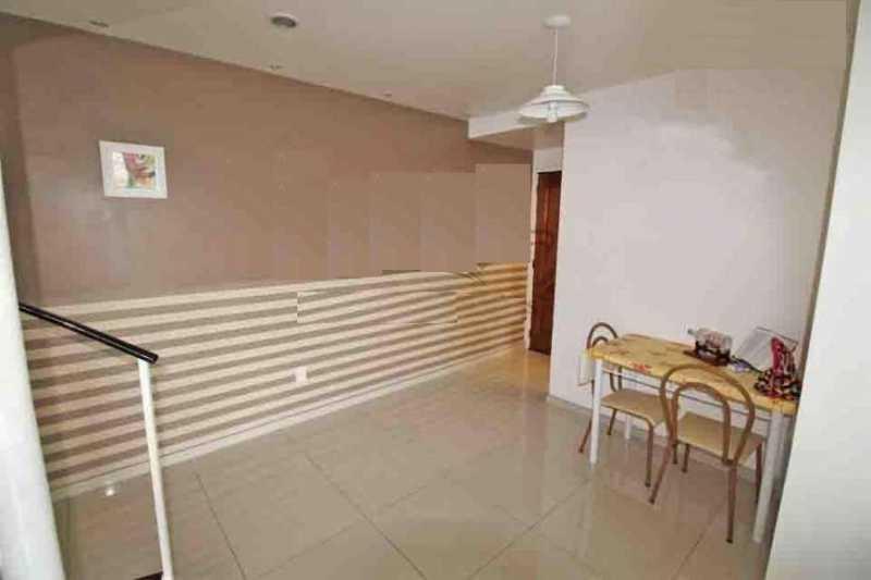 IMG-20160904-WA0027 - Cobertura 3 quartos à venda Taquara, Rio de Janeiro - R$ 499.900 - SVCO30016 - 6