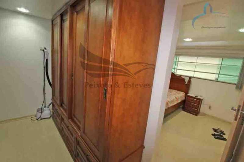 IMG-20160904-WA0040 - Cobertura 3 quartos à venda Taquara, Rio de Janeiro - R$ 499.900 - SVCO30016 - 17