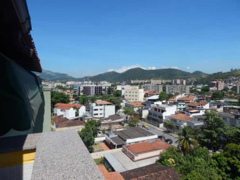 IMG-20160904-WA0045 - Cobertura 3 quartos à venda Taquara, Rio de Janeiro - R$ 499.900 - SVCO30016 - 5