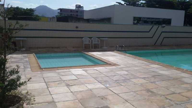 IMG-20160904-WA0068 - Cobertura 3 quartos à venda Taquara, Rio de Janeiro - R$ 499.900 - SVCO30016 - 25
