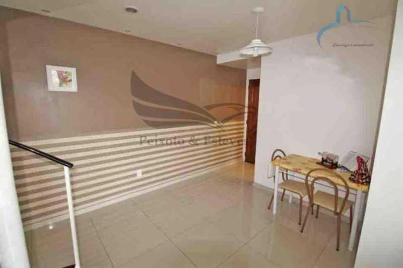 IMG-20160904-WA0076 - Cobertura 3 quartos à venda Taquara, Rio de Janeiro - R$ 499.900 - SVCO30016 - 12