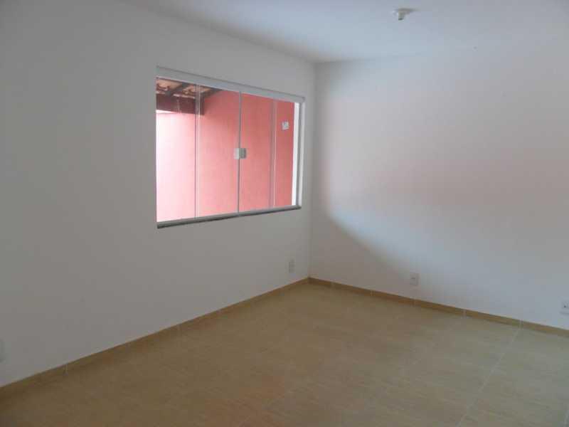 3 - Casa em Condomínio 2 quartos à venda Guaratiba, Rio de Janeiro - R$ 194.900 - SVCN20013 - 8