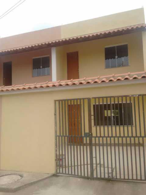s - Casa em Condomínio 2 quartos à venda Guaratiba, Rio de Janeiro - R$ 175.000 - SVCN20014 - 8