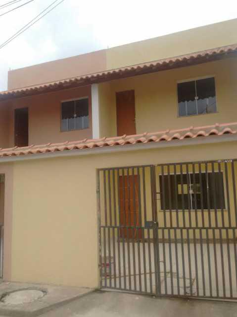 0 - Cópia - Casa em Condomínio 2 quartos à venda Guaratiba, Rio de Janeiro - R$ 175.000 - SVCN20014 - 10