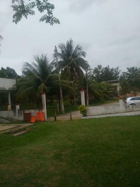5 - Casa em Condomínio 2 quartos à venda Guaratiba, Rio de Janeiro - R$ 175.000 - SVCN20014 - 13