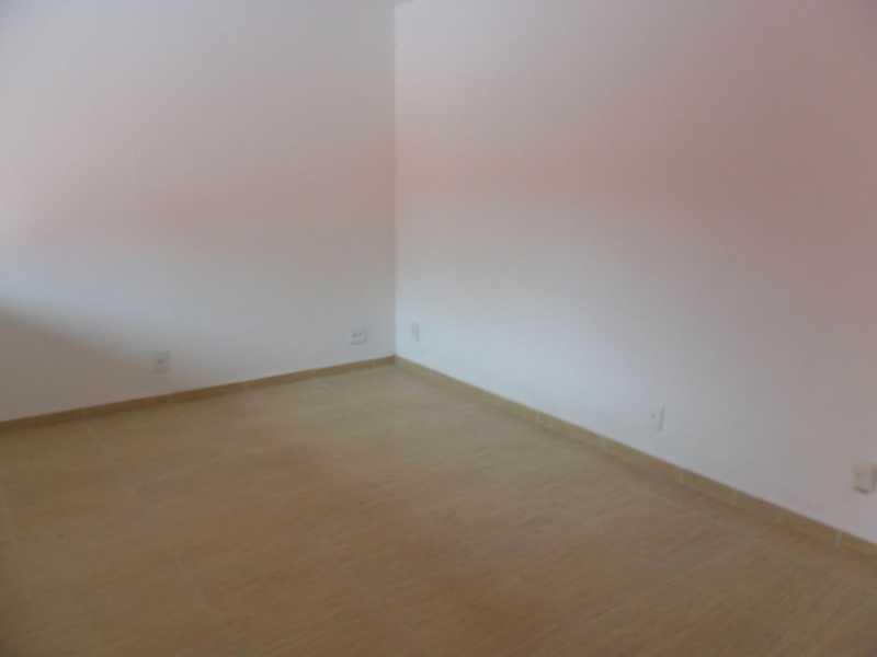 6 - Casa em Condomínio 2 quartos à venda Guaratiba, Rio de Janeiro - R$ 175.000 - SVCN20014 - 14