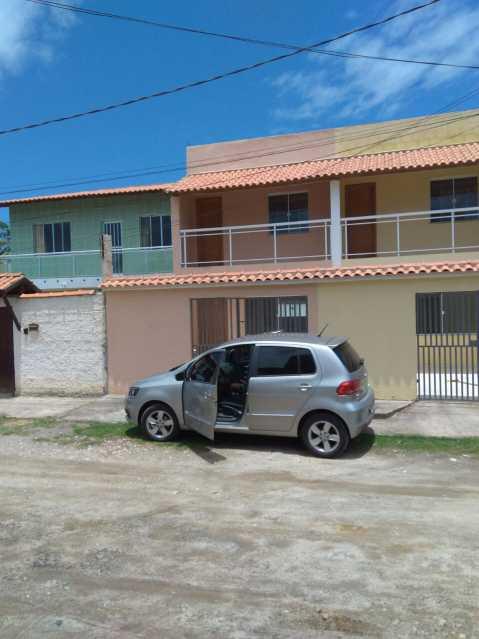 2 - Casa em Condomínio 2 quartos à venda Guaratiba, Rio de Janeiro - R$ 175.000 - SVCN20014 - 16
