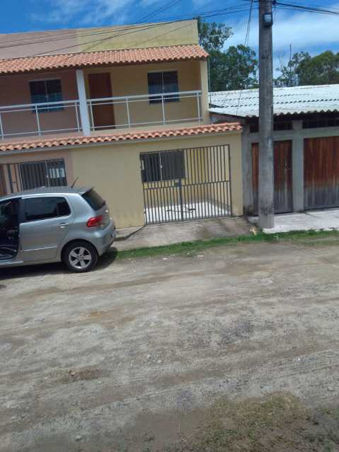 4 - Casa em Condomínio 2 quartos à venda Guaratiba, Rio de Janeiro - R$ 175.000 - SVCN20014 - 18