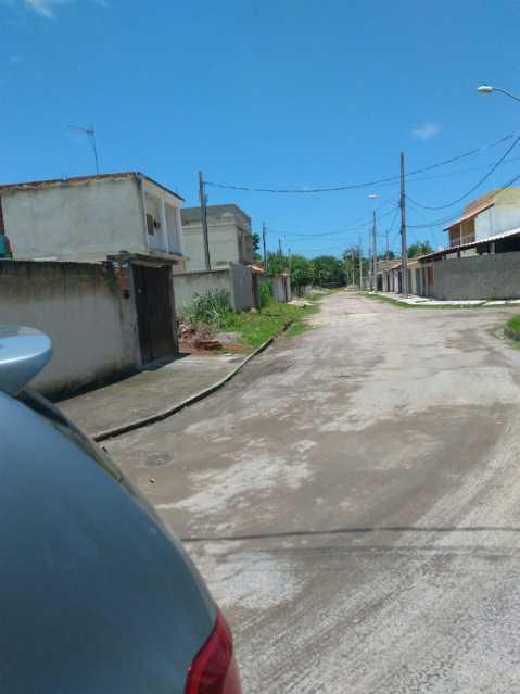 5 - Casa em Condomínio 2 quartos à venda Guaratiba, Rio de Janeiro - R$ 175.000 - SVCN20014 - 19