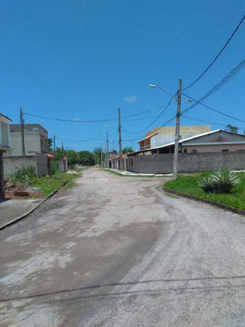 7 - Casa em Condomínio 2 quartos à venda Guaratiba, Rio de Janeiro - R$ 175.000 - SVCN20014 - 21