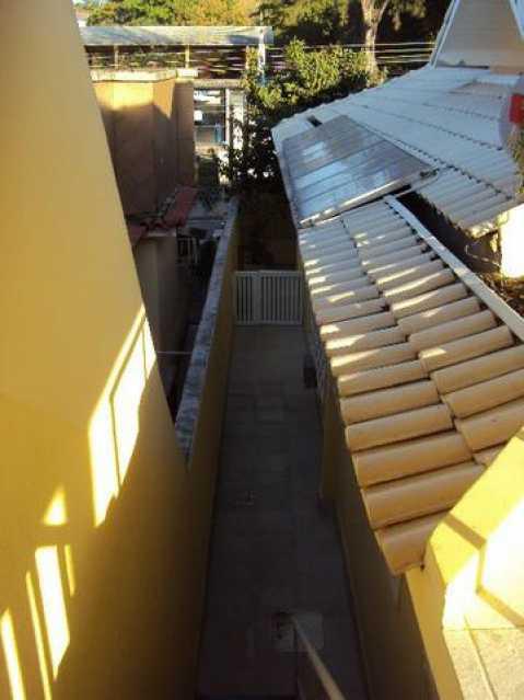 4 - Casa em Condomínio 3 quartos à venda Vila Valqueire, Rio de Janeiro - R$ 1.389.900 - SVCN30035 - 6