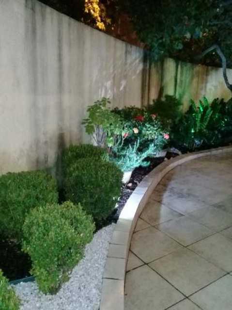 6 - Casa em Condomínio 3 quartos à venda Vila Valqueire, Rio de Janeiro - R$ 1.389.900 - SVCN30035 - 8