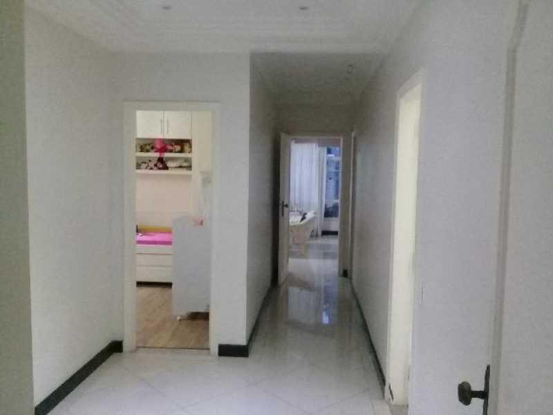 13 - Casa em Condomínio 3 quartos à venda Vila Valqueire, Rio de Janeiro - R$ 1.389.900 - SVCN30035 - 14