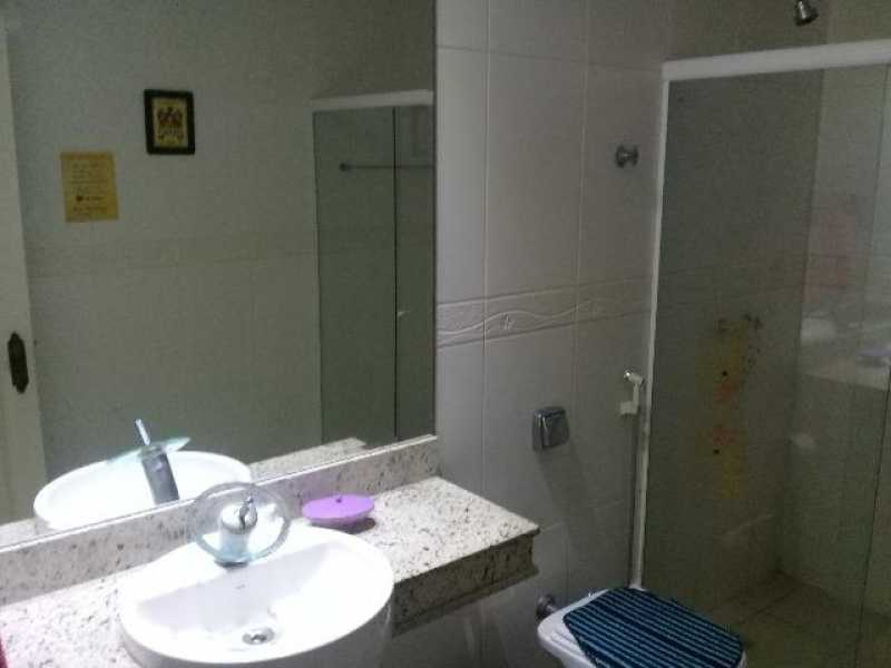 16 - Casa em Condomínio 3 quartos à venda Vila Valqueire, Rio de Janeiro - R$ 1.389.900 - SVCN30035 - 17