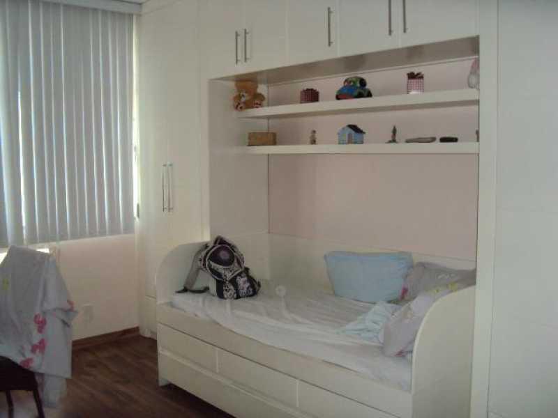 H - Casa em Condomínio 3 quartos à venda Vila Valqueire, Rio de Janeiro - R$ 1.389.900 - SVCN30035 - 24