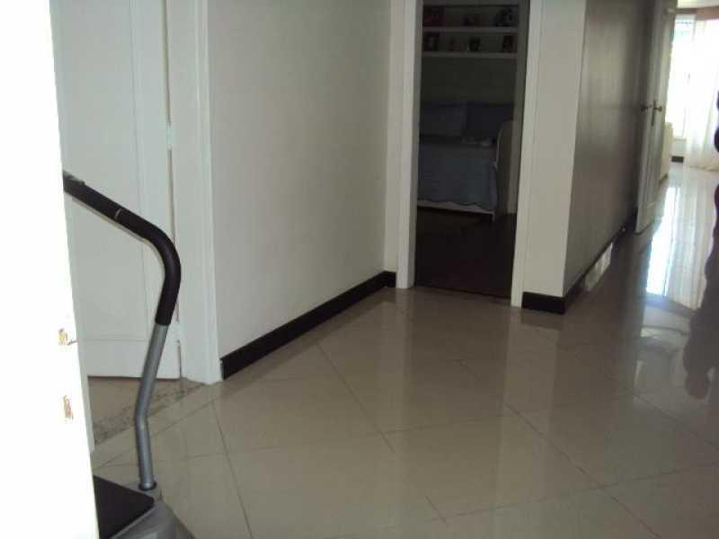 J - Casa em Condomínio 3 quartos à venda Vila Valqueire, Rio de Janeiro - R$ 1.389.900 - SVCN30035 - 25