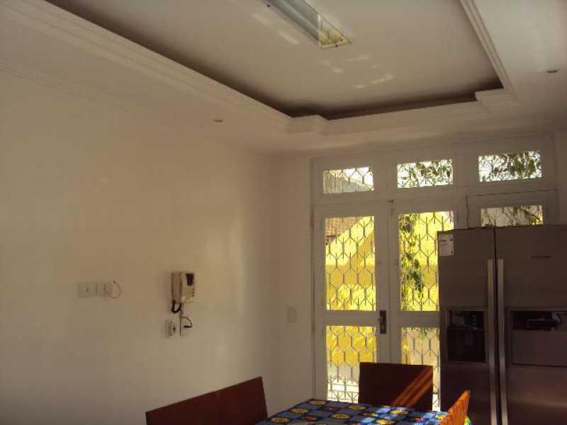 O - Casa em Condomínio 3 quartos à venda Vila Valqueire, Rio de Janeiro - R$ 1.389.900 - SVCN30035 - 28