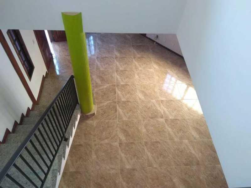 10 - Casa em Condomínio 3 quartos à venda Vargem Pequena, Rio de Janeiro - R$ 583.000 - SVCN30036 - 11