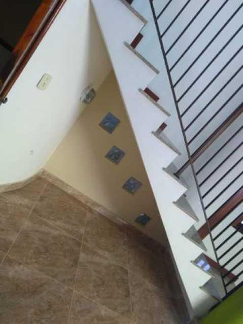 11 - Casa em Condomínio 3 quartos à venda Vargem Pequena, Rio de Janeiro - R$ 583.000 - SVCN30036 - 12