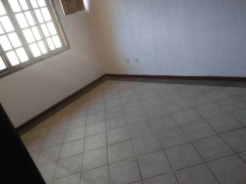 12 - Casa em Condomínio 3 quartos à venda Vargem Pequena, Rio de Janeiro - R$ 583.000 - SVCN30036 - 13