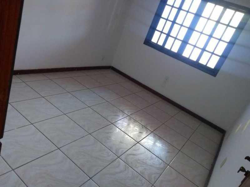 15 - Casa em Condomínio 3 quartos à venda Vargem Pequena, Rio de Janeiro - R$ 583.000 - SVCN30036 - 16