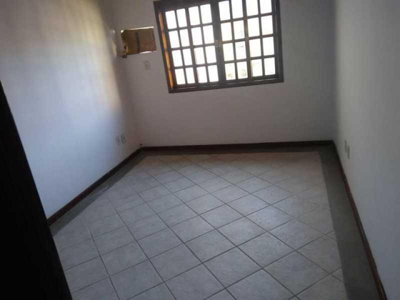 16 - Casa em Condomínio 3 quartos à venda Vargem Pequena, Rio de Janeiro - R$ 583.000 - SVCN30036 - 17