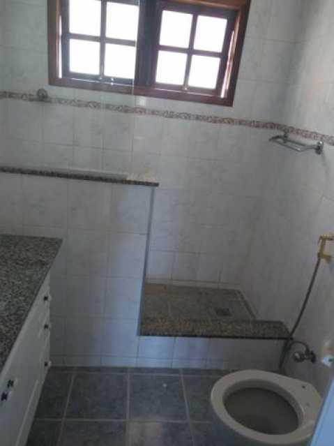 19 - Casa em Condomínio 3 quartos à venda Vargem Pequena, Rio de Janeiro - R$ 583.000 - SVCN30036 - 20