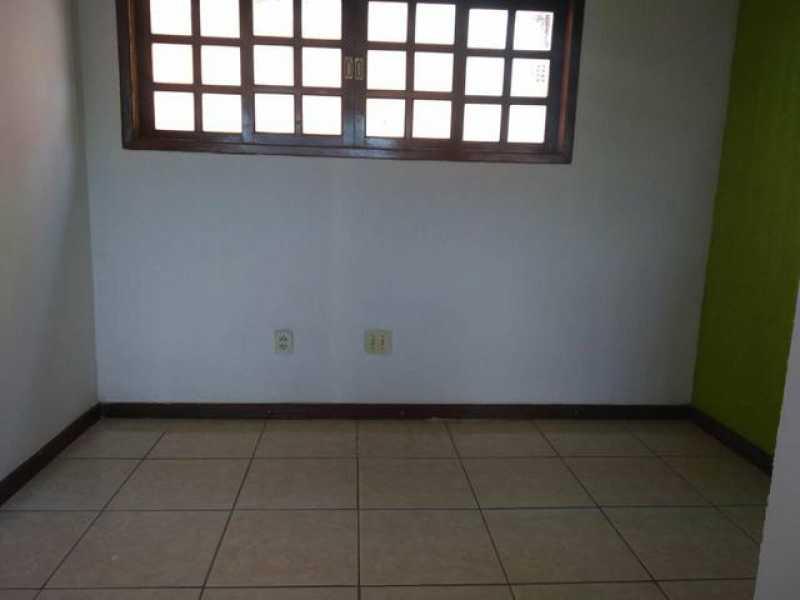 20 - Casa em Condomínio 3 quartos à venda Vargem Pequena, Rio de Janeiro - R$ 583.000 - SVCN30036 - 21