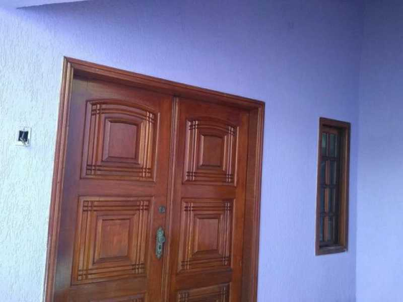 22 - Casa em Condomínio 3 quartos à venda Vargem Pequena, Rio de Janeiro - R$ 583.000 - SVCN30036 - 23