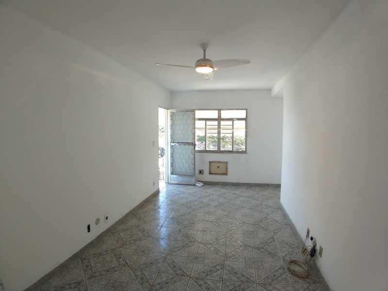IMG_20180620_112549804 - Apartamento 2 quartos à venda Curicica, Rio de Janeiro - R$ 252.900 - SVAP20138 - 4