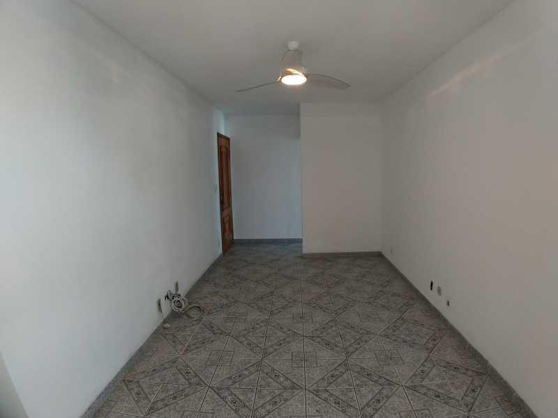 IMG_20180620_112633925 - Apartamento 2 quartos à venda Curicica, Rio de Janeiro - R$ 252.900 - SVAP20138 - 5