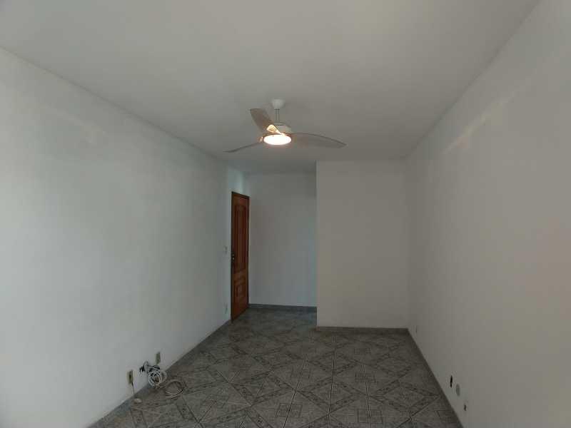 IMG_20180620_112704716 - Apartamento 2 quartos à venda Curicica, Rio de Janeiro - R$ 252.900 - SVAP20138 - 11