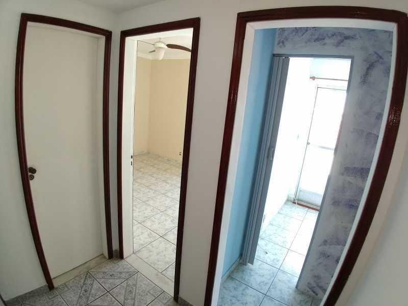IMG_20180620_112716835 - Apartamento 2 quartos à venda Curicica, Rio de Janeiro - R$ 252.900 - SVAP20138 - 14