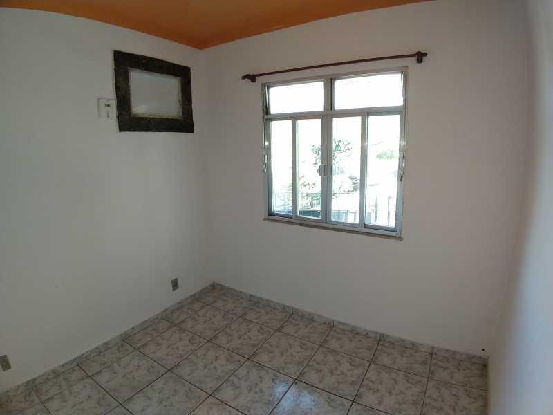 IMG_20180620_112731401 - Apartamento 2 quartos à venda Curicica, Rio de Janeiro - R$ 252.900 - SVAP20138 - 9
