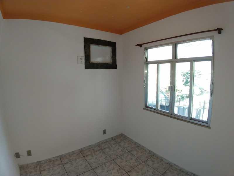 IMG_20180620_112739024 - Apartamento 2 quartos à venda Curicica, Rio de Janeiro - R$ 252.900 - SVAP20138 - 12