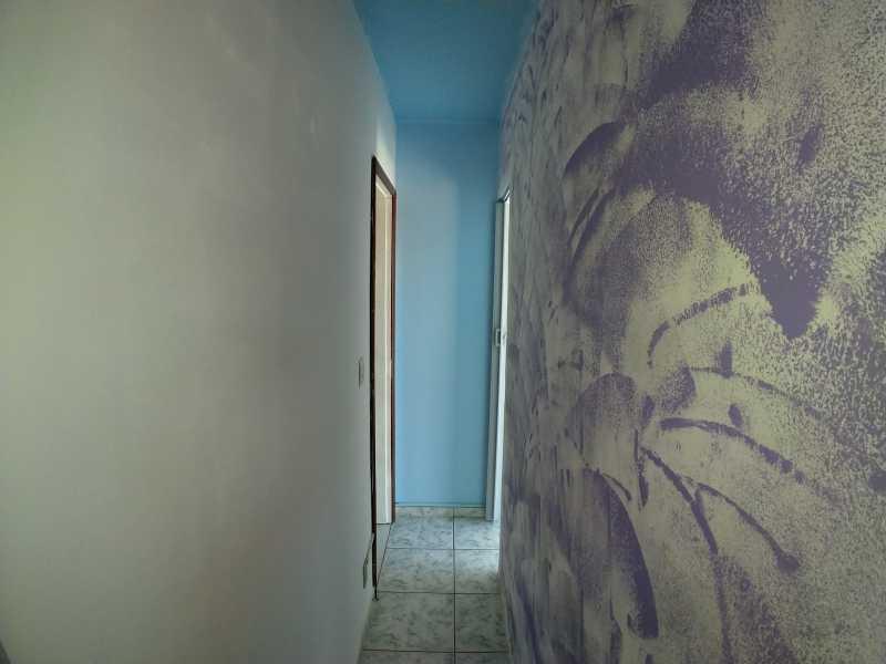 IMG_20180620_112743106 - Apartamento 2 quartos à venda Curicica, Rio de Janeiro - R$ 252.900 - SVAP20138 - 15
