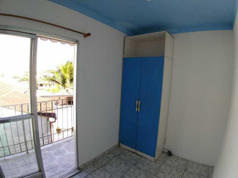 IMG_20180620_112755319 - Apartamento 2 quartos à venda Curicica, Rio de Janeiro - R$ 252.900 - SVAP20138 - 10