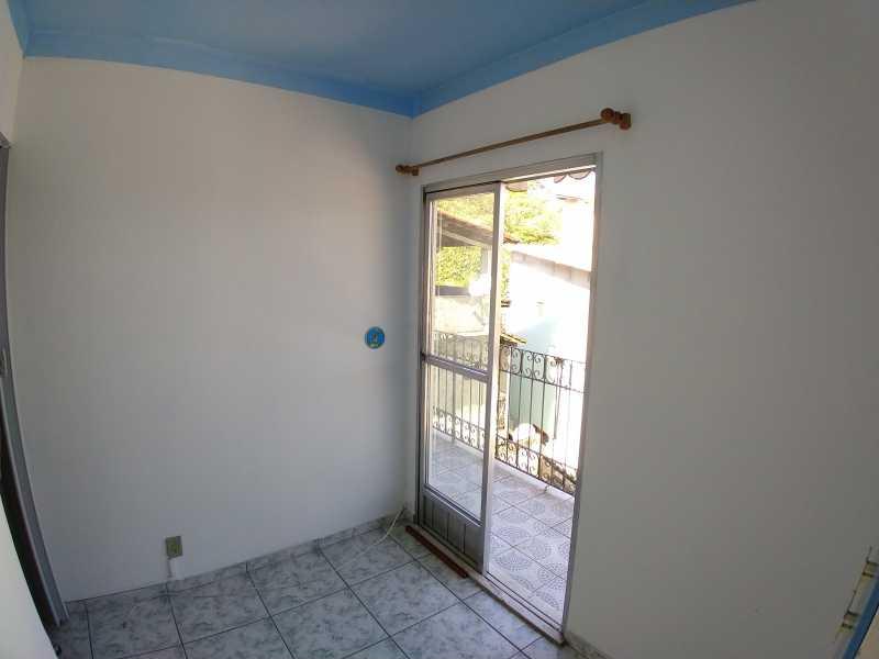 IMG_20180620_112809653 - Apartamento 2 quartos à venda Curicica, Rio de Janeiro - R$ 252.900 - SVAP20138 - 13