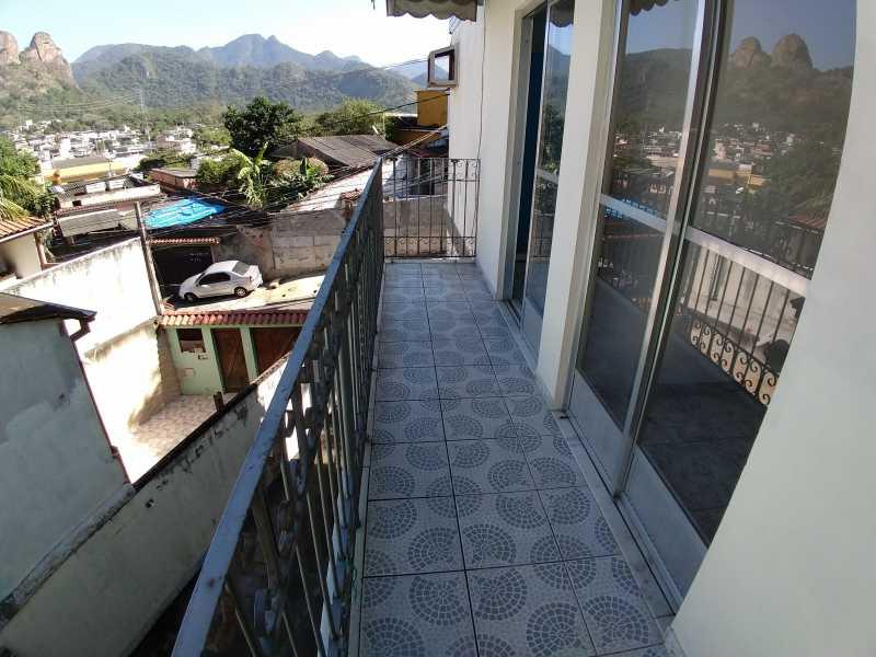 IMG_20180620_112843089 - Apartamento 2 quartos à venda Curicica, Rio de Janeiro - R$ 252.900 - SVAP20138 - 7