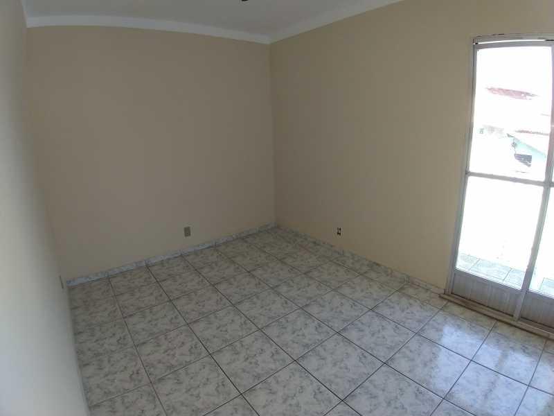 IMG_20180620_112907476 - Apartamento 2 quartos à venda Curicica, Rio de Janeiro - R$ 252.900 - SVAP20138 - 16