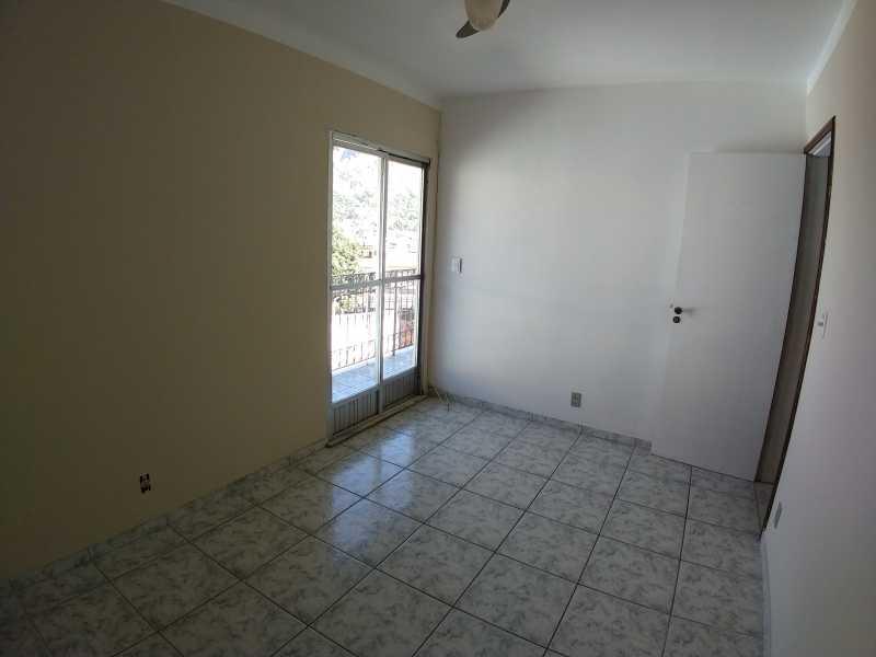 IMG_20180620_112926419 - Apartamento 2 quartos à venda Curicica, Rio de Janeiro - R$ 252.900 - SVAP20138 - 17