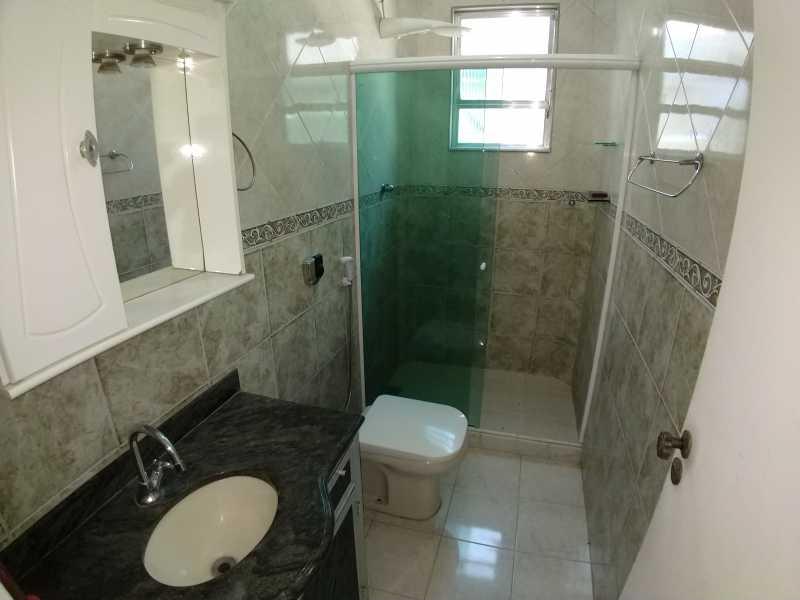IMG_20180620_113013196 - Apartamento 2 quartos à venda Curicica, Rio de Janeiro - R$ 252.900 - SVAP20138 - 18