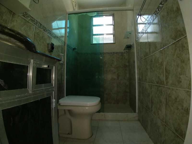 IMG_20180620_113025128 - Apartamento 2 quartos à venda Curicica, Rio de Janeiro - R$ 252.900 - SVAP20138 - 20