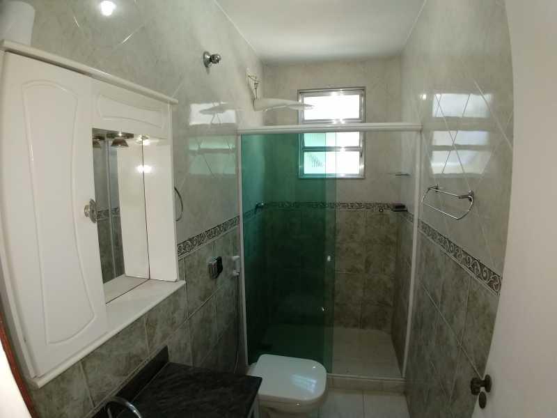 IMG_20180620_113032958 - Apartamento 2 quartos à venda Curicica, Rio de Janeiro - R$ 252.900 - SVAP20138 - 19