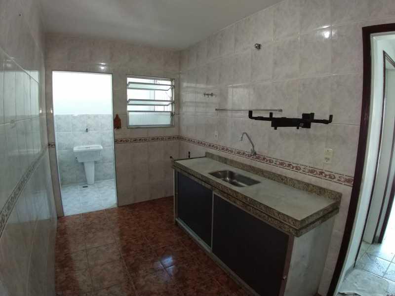 IMG_20180620_113046238 - Apartamento 2 quartos à venda Curicica, Rio de Janeiro - R$ 252.900 - SVAP20138 - 21