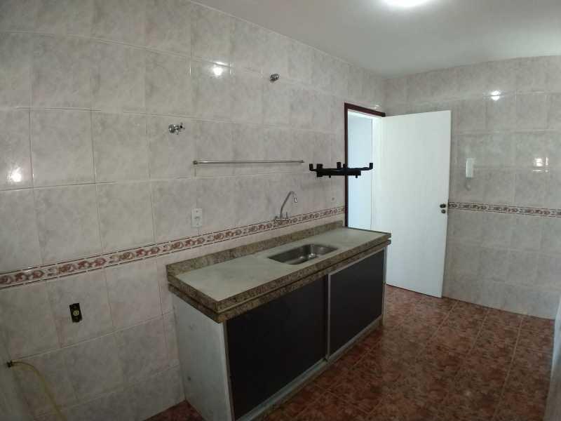 IMG_20180620_113107738 - Apartamento 2 quartos à venda Curicica, Rio de Janeiro - R$ 252.900 - SVAP20138 - 22