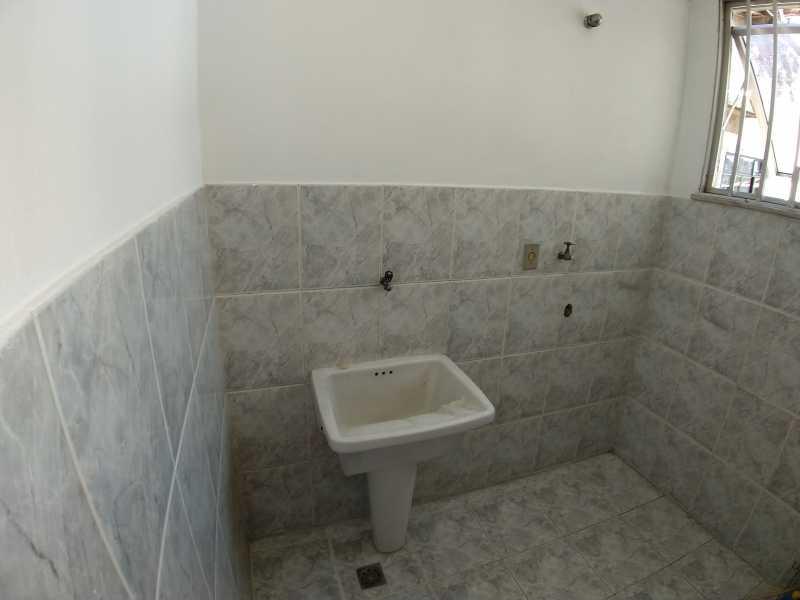IMG_20180620_113139634 - Apartamento 2 quartos à venda Curicica, Rio de Janeiro - R$ 252.900 - SVAP20138 - 23
