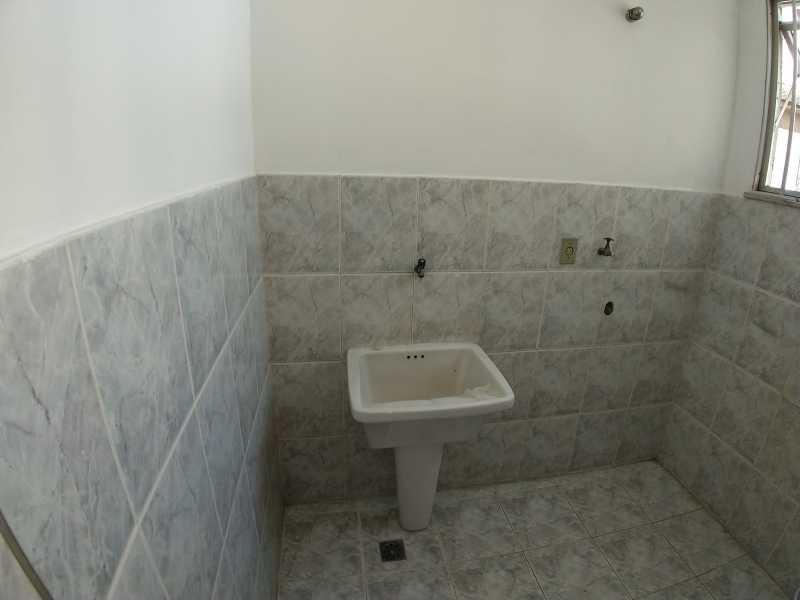 IMG_20180620_113150328 - Apartamento 2 quartos à venda Curicica, Rio de Janeiro - R$ 252.900 - SVAP20138 - 24